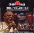 Ronnie Jones - Richman / My Dance Exercizes